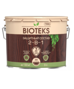 биотекс классик bioteks