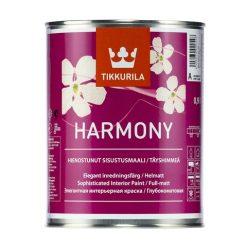 Краска Tikkurila Harmony Тиккурила Гармония