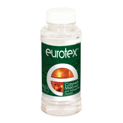 Eurotex масло для полка