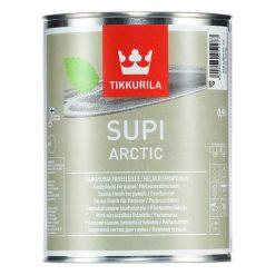 Состав для сауны Tikkurila Supi Arctic