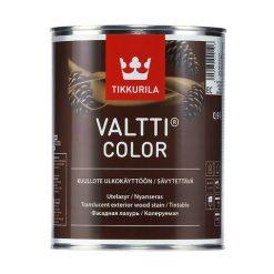 Tikkurila Valtti Color Тиккурила Валтти Колор
