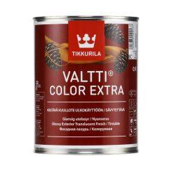 Tikkurila Valtti Color Extra