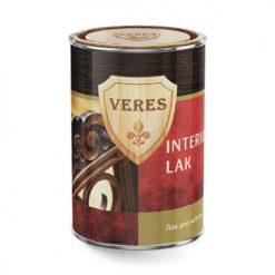 Мебельный лак Veres Interior Lak