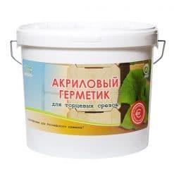 Герметик АКЦЕНТ 140 для торцов